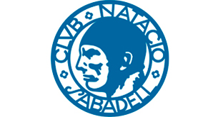 Club Natació Sabadell Partners