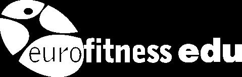 Eurofitness edu formacion deportiva de calidad