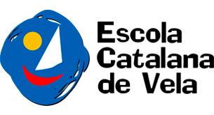 Escola Catalana de Vela Partners