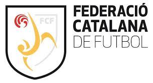 Federació catalana de futbol partners