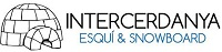 Intercerdanya partners