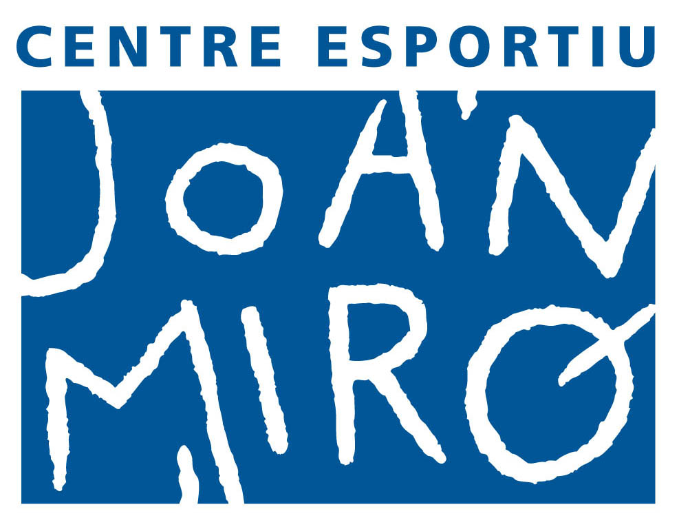 Joan Miró Partners