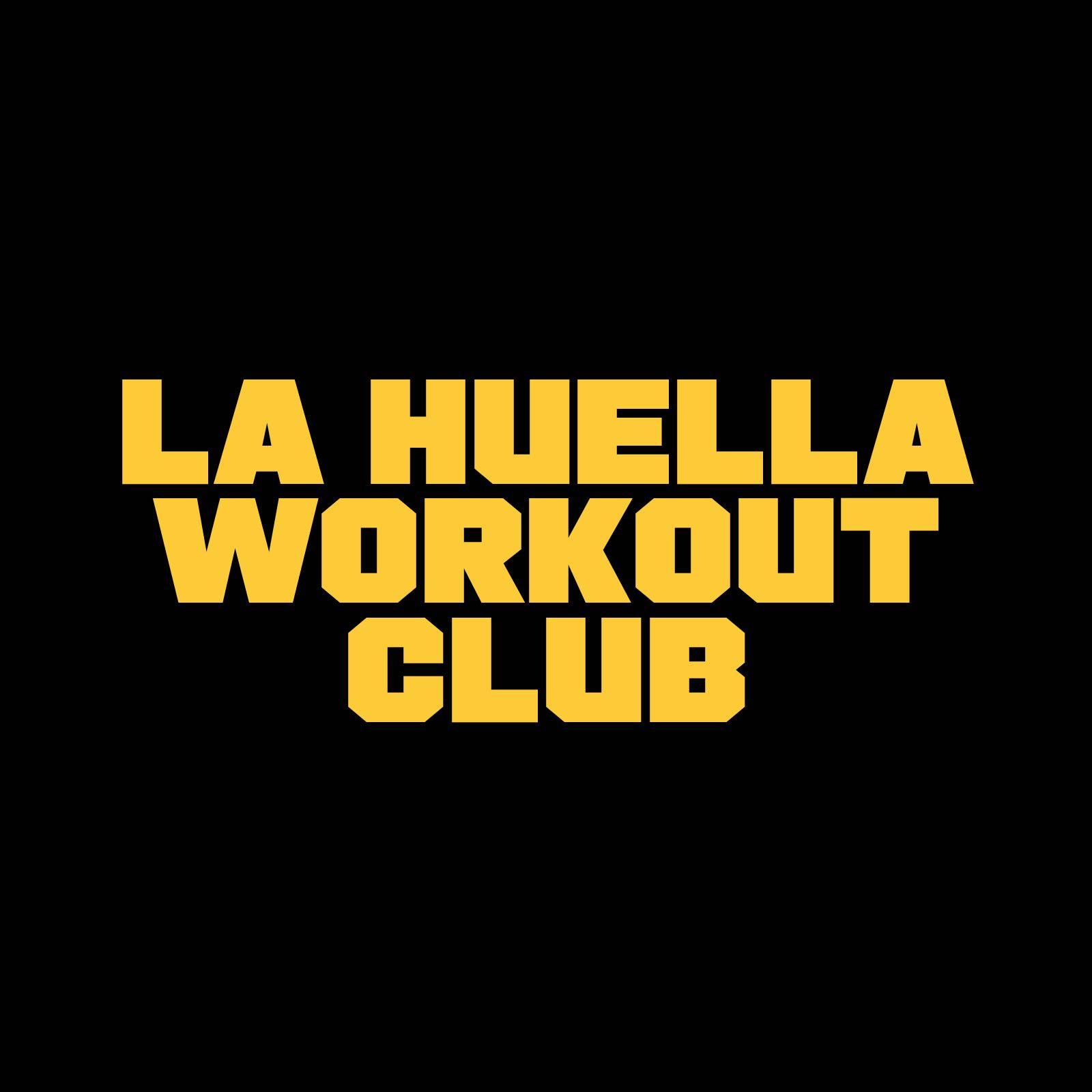 La Huella Partners