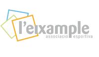 Leixample Partners