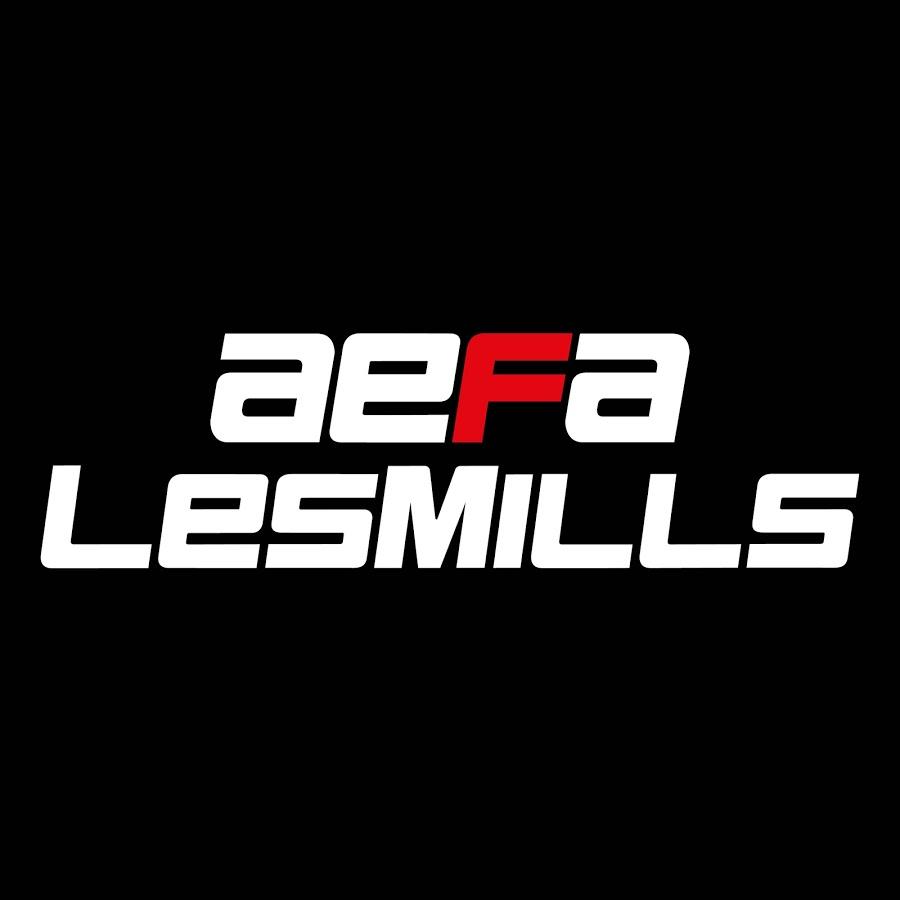Les Mills Partners