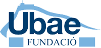 Ubae Fundacio partners