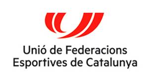 Unio de federacions esportives de catalunya