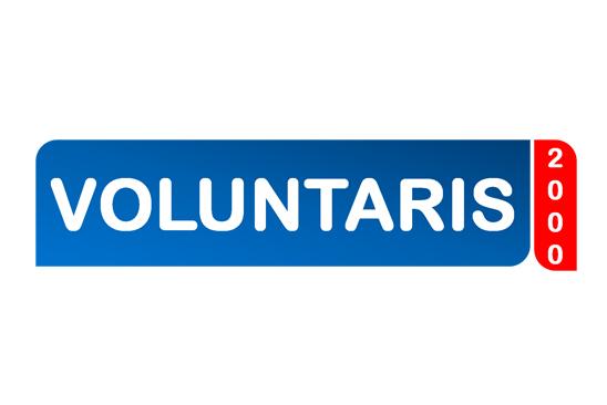 Voluntaris 2000