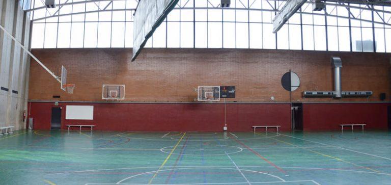 Centros deportivos eurofitnessedu