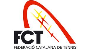 federacio-catalana-de-tenis partners