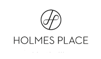 holmes-place partners
