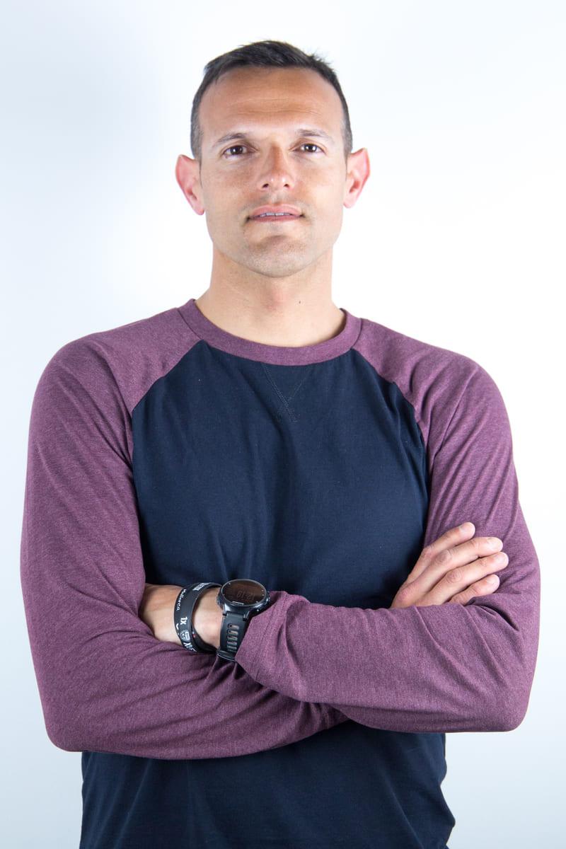 David Montañes